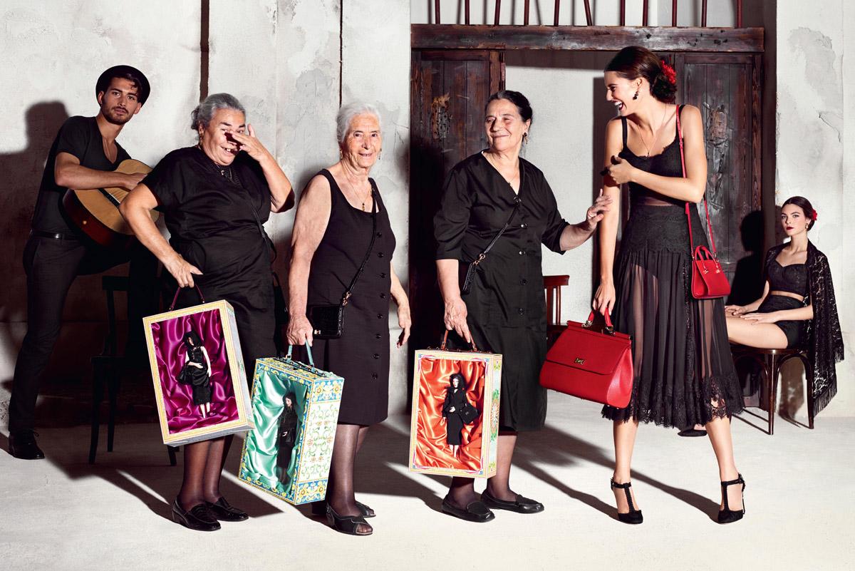 dolce-gabbana-spring-summer-2015-womenswear-03