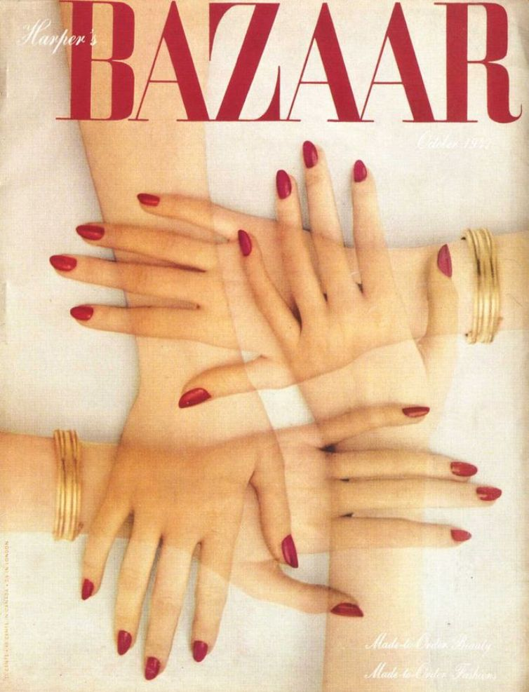 red-nails-harpers-bazaar1