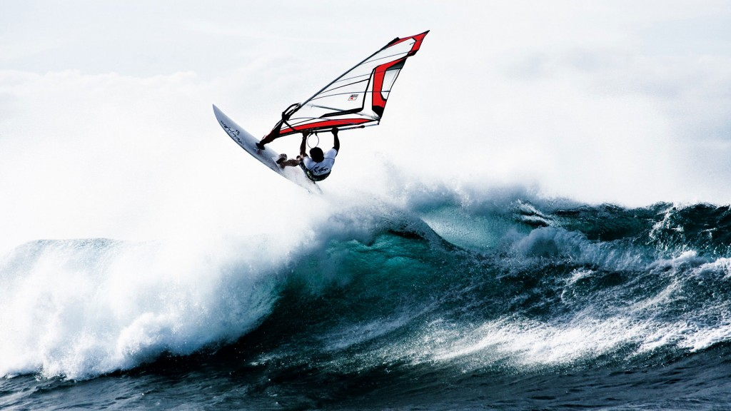 kartandtinki1_windsurfing-wallpaper_06