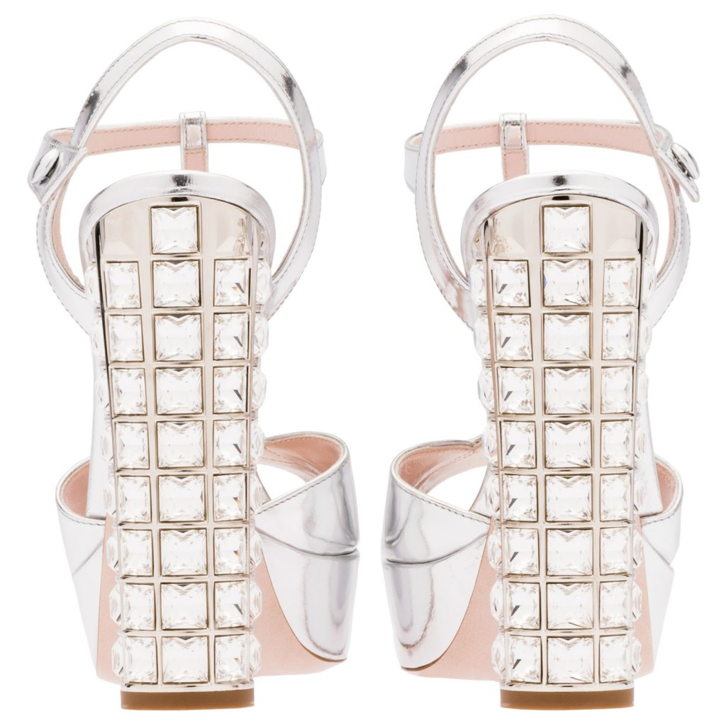 Miu+Miu+Shoes