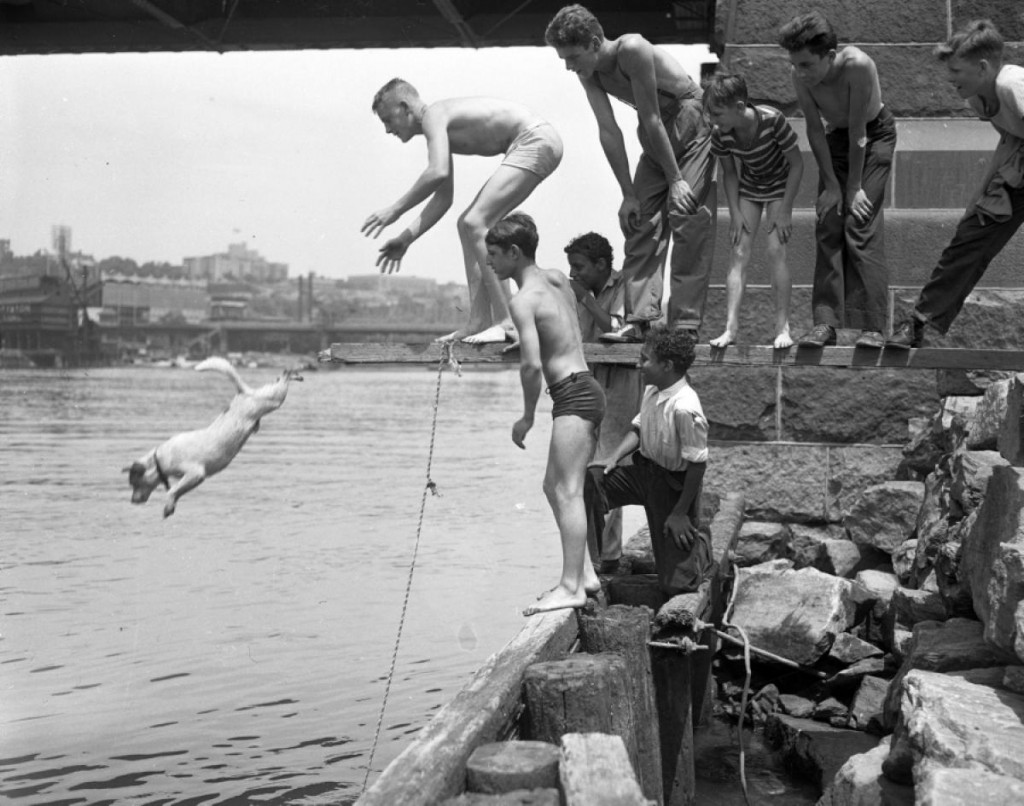 new-york-city-1941
