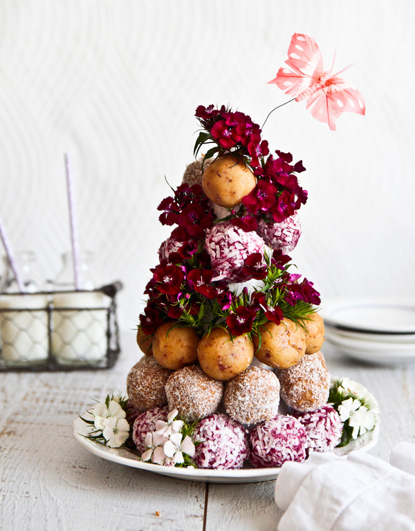 anthologymag-blog-food-croquembouche-11