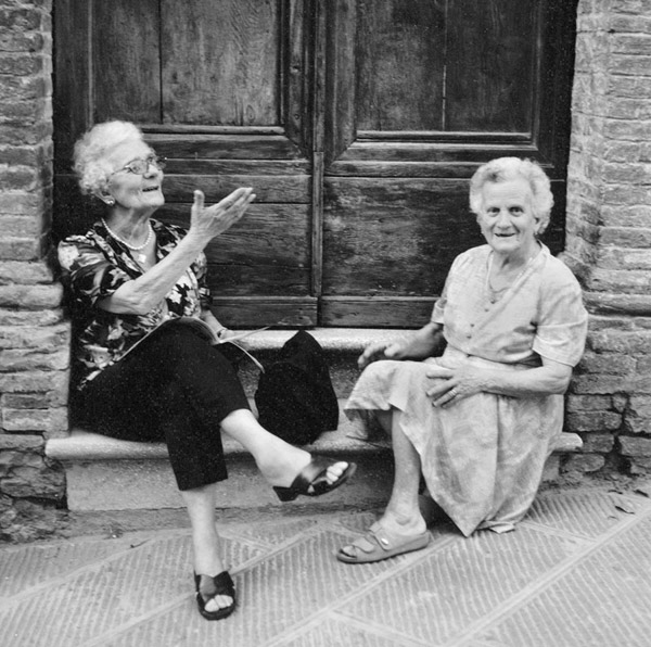 old-italian-ladies