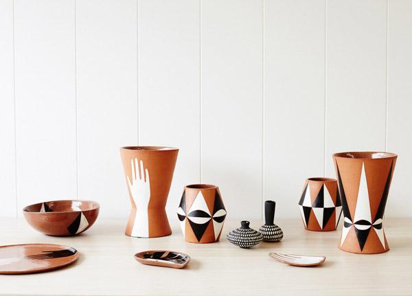 anthologymag-blog-ceramics-sharon-muir-1
