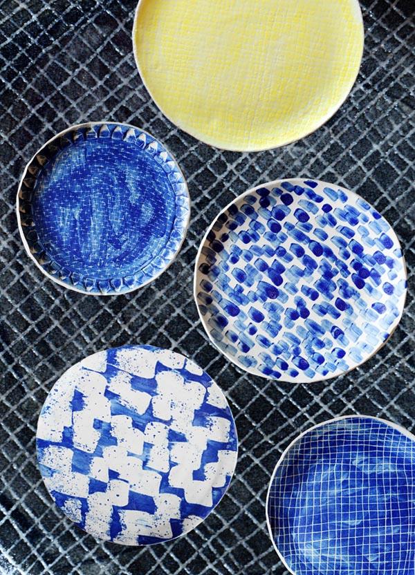 LB-Ceramics-Feb-2014