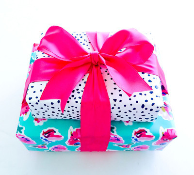 Ashley_Brooke_Designs_Giftwrap_1_23a8de9f-e2c6-4050-ac0d-78a35595b2ec_1024x1024