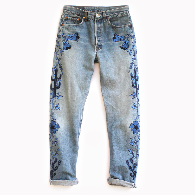 Bliss-and-Mischief-The-Face-of-the-Desert-Denim-Jeans-front