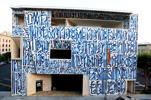 retna-pasadena-museum-of-california-art-1-1