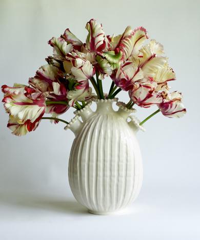 Tulipiere-L