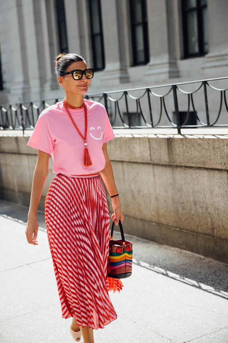 street_style_nueva_york_fashion_week_septiembre_2016_dia_6_908304488_800x